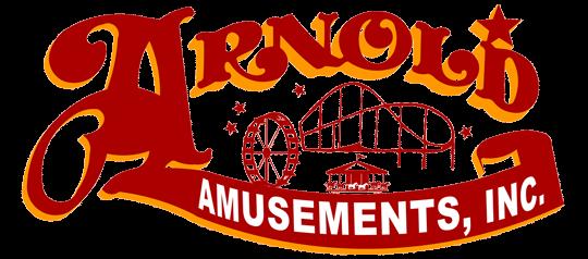 Arnold's Amusements
