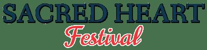 Sacred Heart Festival